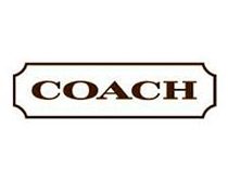 coach-eyewear-designer-frames-optometrist-practice-local