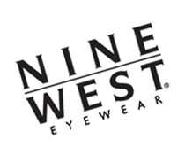 designer-frames-optometrist-practice-local-nine-west-eyewear