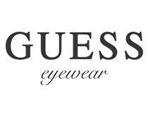 guess-eyewear-designer-frames-optometrist-practice-local