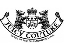 juicy-couture-eyewear-designer-frames-optometrist-practice-local