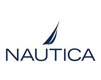 nautica-eyewear-designer-frames-optometrist-practice-local