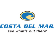 costa-del-mar-eyewear-designer-frames-optometrist-practice-local