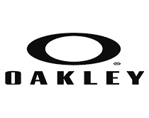 designer-frames-optometrist-practice-local-oakley-eyewear