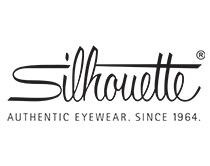 designer-frames-optometrist-practice-local-silhouette-eyewear