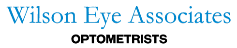 Wilson Eye Associates - Optometrists In Wilson NC