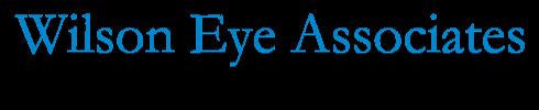 Wilson Eye Associates - Optometrists In Wilson NC