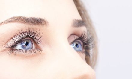 LASIK: One Patient's Story