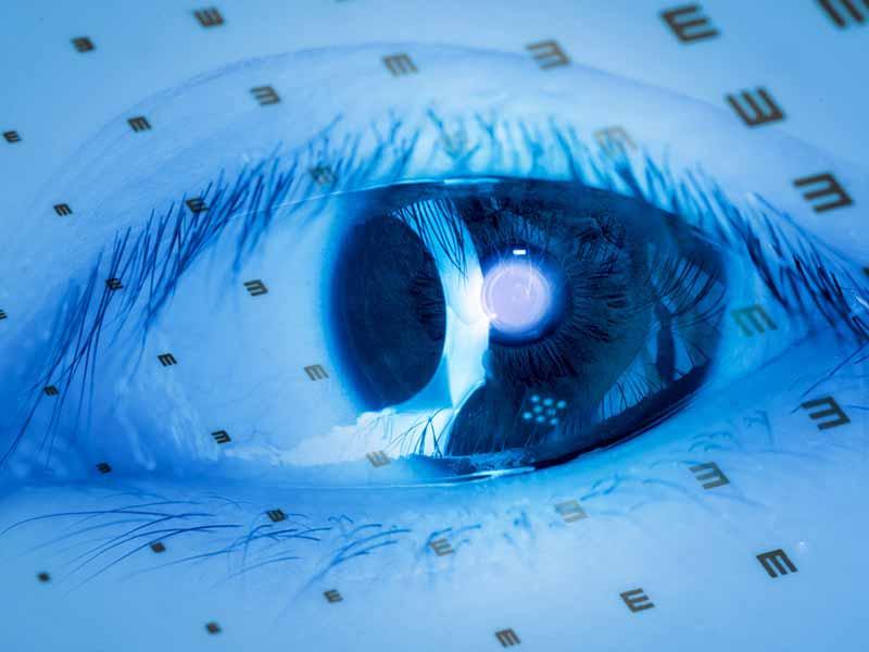 LASIK-surgery-eye-doctors-wilson-nc-eye-care