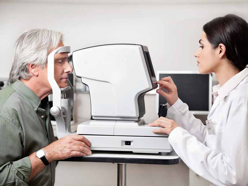 special-testing-eye-doctors-wilson-nc-eye-care